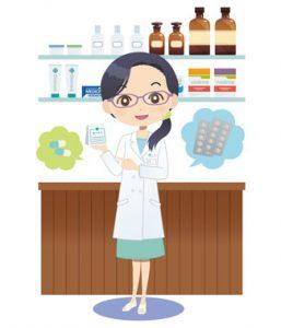 薬剤師の転職をサポートするエージェントとは?