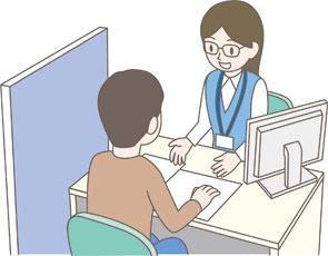 病院薬剤師の仕事内容や年収を解説